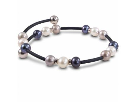 Imperial Bracelet by Off the Cuff