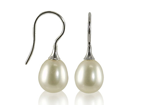 Pearl Jewelry - Please visit our store to see our entire collection of fine jewelry.