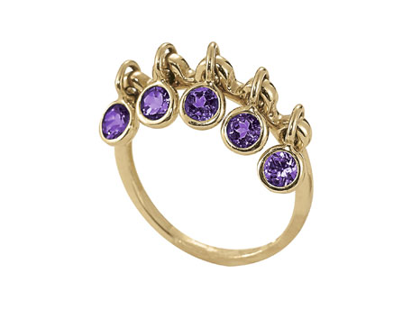 Fine Jewelry - Please visit our store to see our entire collection of fine jewelry.