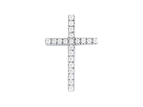 Please visit our store to see our entire collection of fine jewelry.